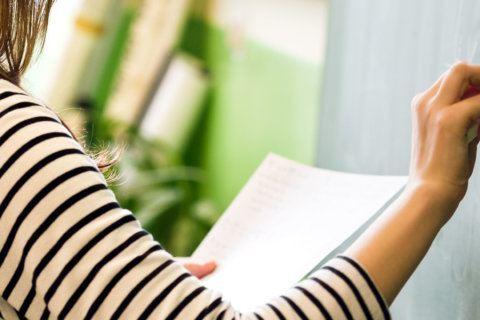 Budget-friendly gift ideas for teachers