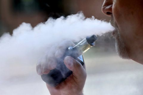 After Va. sicknesses, new efforts in Loudoun Co. to prevent student vaping
