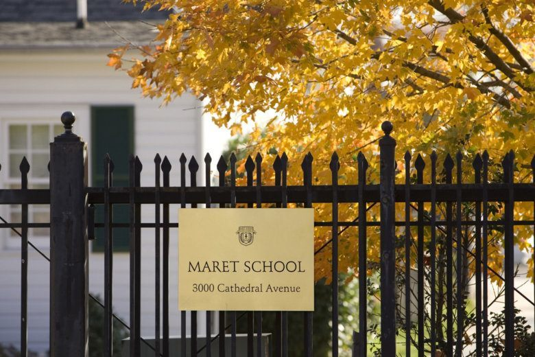 Loudoun Co. teacher on leave amid private school misconduct probe