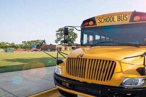 Virginia educators to host forum on trauma in schools