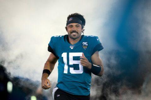 NFL Week 3 Recap — How did your teams do?