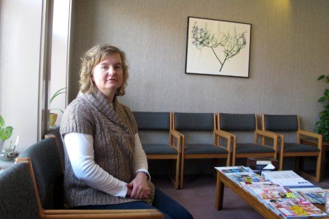 Judge blocks North Dakota's medication abortion reversal law