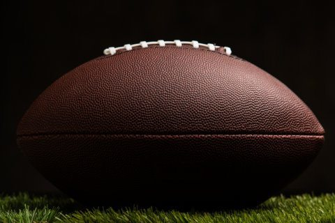 Enjoy Monday Night Football at Live! Casino & Hotel