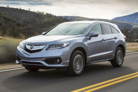 Edmunds: Best used vehicles for college drivers