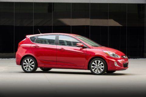 Edmunds: Should you buy a rental car?