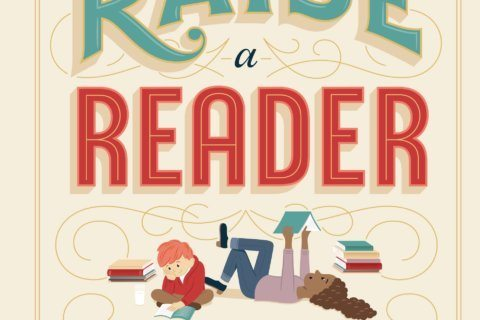 'How to Raise a Reader' gathers dos, don'ts and book lists