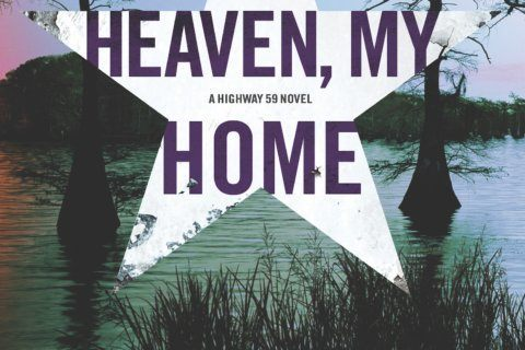 Race, family and history converge in 'Heaven, My Home'