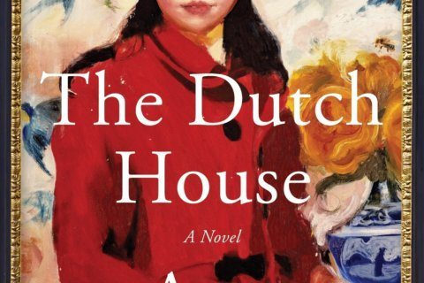 Review: Ann Patchett's 'Dutch House' is modern fairy tale