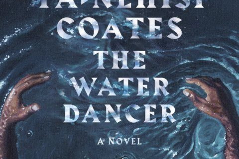 Review: Ta-Nehisi Coates' debut novel is 1 of year's best