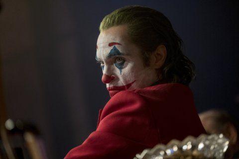 Aurora survivors urge 'Joker' studio to support gun control