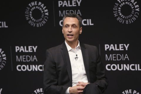 ESPN president expects Silicon Valley to bid for NFL rights