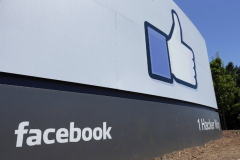 EU court: Facebook can be forced to remove content worldwide