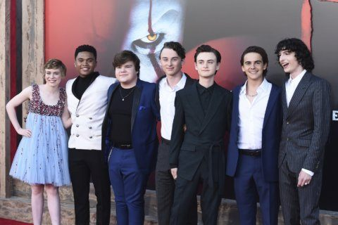New 'It' film portrays painful true chapter of LGBT history