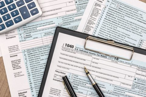 It's not too late to plan for the tax season ahead