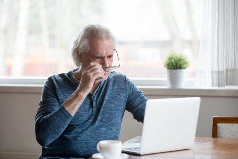 6 biggest retirement mistakes, and 1 defense