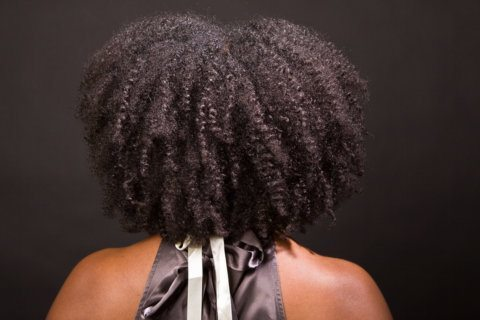 Montgomery Co. bill aims to ban workplace discrimination of natural hair styles