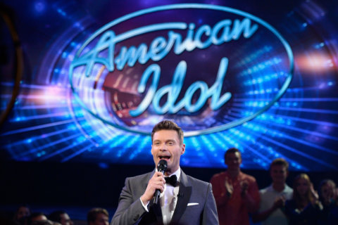 'American Idol' is coming to DC — here's how to audition