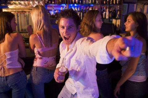 Party on? College Park to hold hearing on noise and nuisances