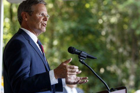 Tennessee unveils $7.9B block grant proposal for Medicaid