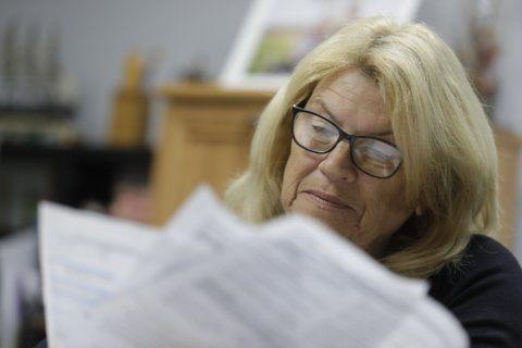 Feds crack Medicare gene test fraud that peddled cheek swabs