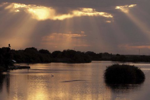 US expands hunting and fishing at national wildlife refuges