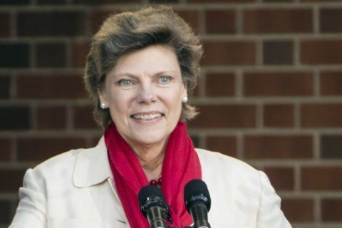 Events in DC to commemorate veteran journalist Cokie Roberts' life and legacy