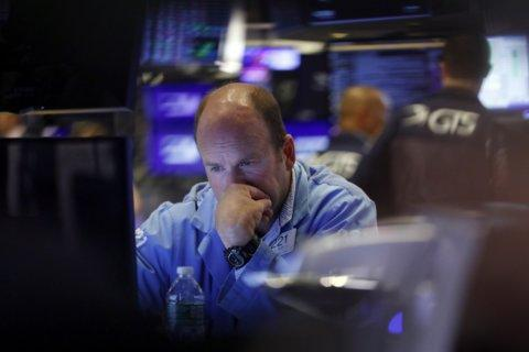 September is worst month for US stock market, history shows