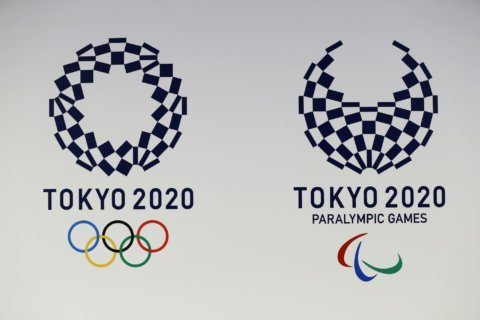 Tokyo Olympic organizers: 6,900 tickets bought through fraud