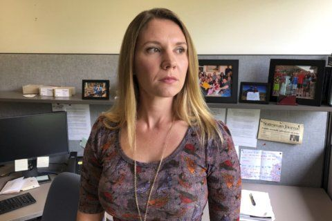 Resignation of Oregon public records advocate stirs doubts