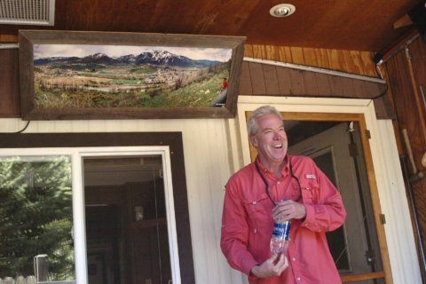 Colorado towns take action to preserve mobile home parks