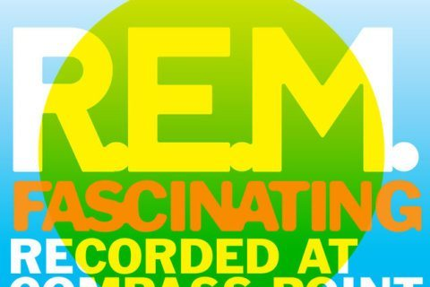 'New' REM song to benefit Hurricane Dorian relief