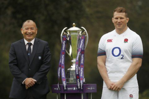 Some of rugby's best missing from first World Cup in Asia