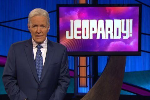 'Jeopardy! Tournament of Champions' is back! Here's what you need to know