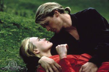 'The Princess Bride' remake idea has people crying inconceivable