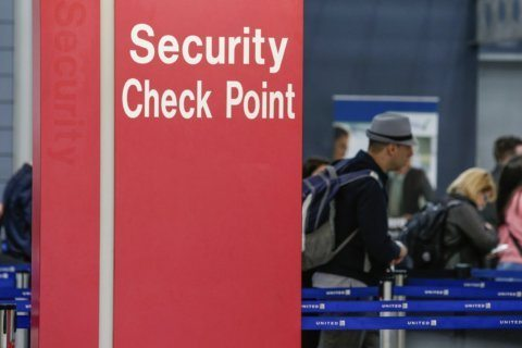 Charge against airline mechanic highlights 'insider threat'