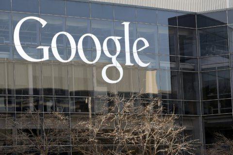 Antitrust regulators dig deeper into dominant tech companies