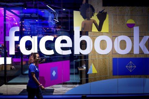 Under pressure: Facebook faces antitrust probes