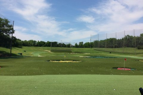 Change of plan. Fairfax County weighs what should replace Topgolf Alexandria.