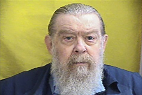 Police: Biker mag 'fiction' leads to charges in 1972 killing