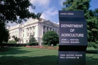 USDA administrator to discuss role of cooperative businesses