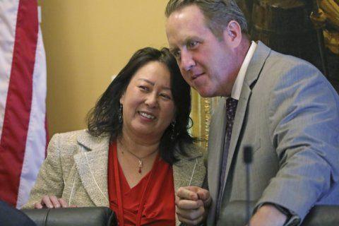 Utah joins nearly 2 dozen US states spending on 2020 Census