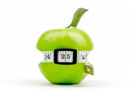 Considering weight loss surgery to improve health? LSG could be for you