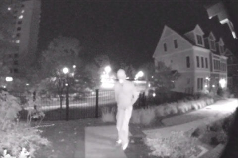 Police ask for help after string of Silver Spring burglaries