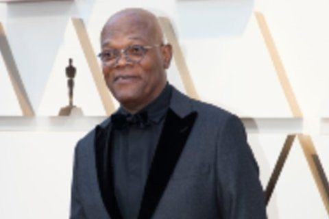 For a 99 cent upgrade, Samuel L. Jackson will be your Alexa