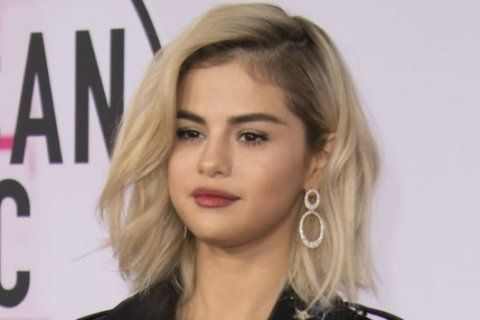 Selena Gomez producing Netflix docuseries on immigration