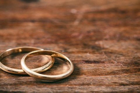 Challenge to Virginia marriage license application continues