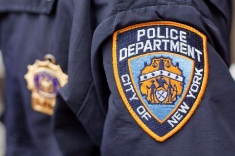 241 NYPD officers have died from 9/11 illnesses, 10 times the number killed in WTC attack