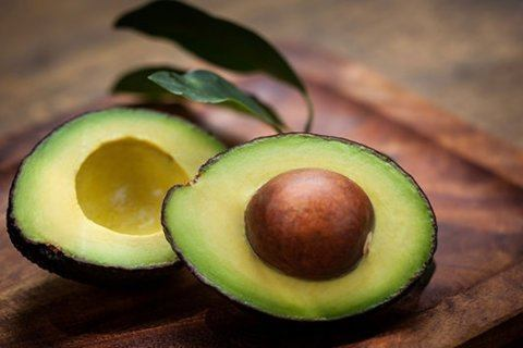 Avocados with longer-lasting technology are finally in stores across the country