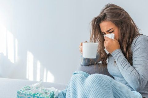 Scientists step closer to cure for common cold: What you need to know