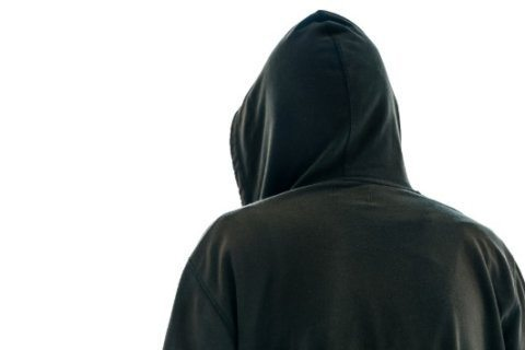 School shooting hoodies with bullet holes land fashion company in hot water